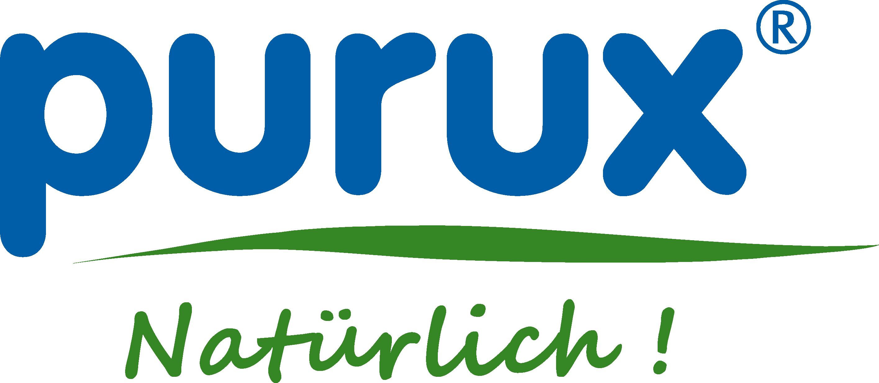 purux