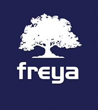 Freya Verlag
